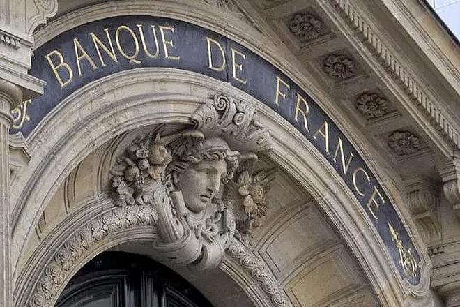 La Banque de France retient 8 prestataires pour expérimenter sa monnaie digitale