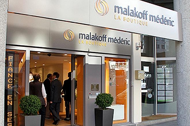 Malakoff Médéric : «la difficulté c'est de transformer le management intermédiaire»