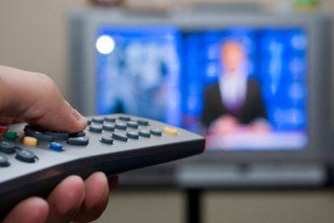 La publicité TV a un rapport performance prix imbattable selon le syndicat national de la publicité TV