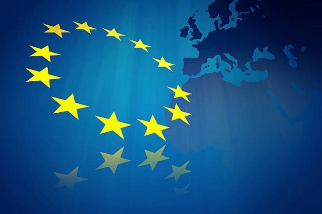 2 entreprises sur 3 en Europe pensent qu'elles seront prêtes pour le RGPD le 25 mai