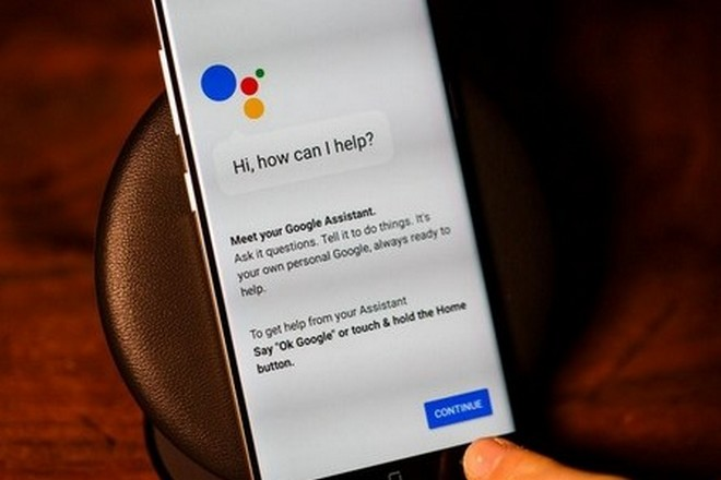 Google offre son premier coupon de réduction de 15 $ activable à la voix