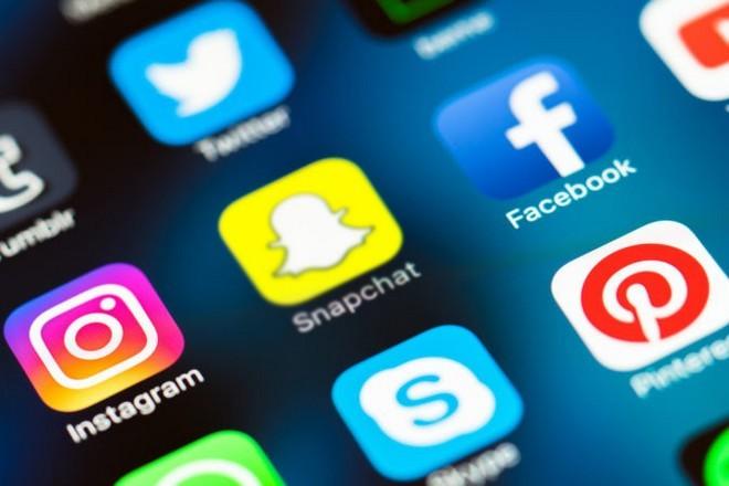 Les médias sociaux pèsent jusqu'à 30% du budget digital de promotion dans le retail