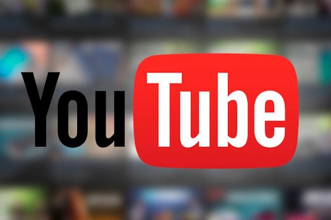 Youtube accusé de collecter des données sur les enfants