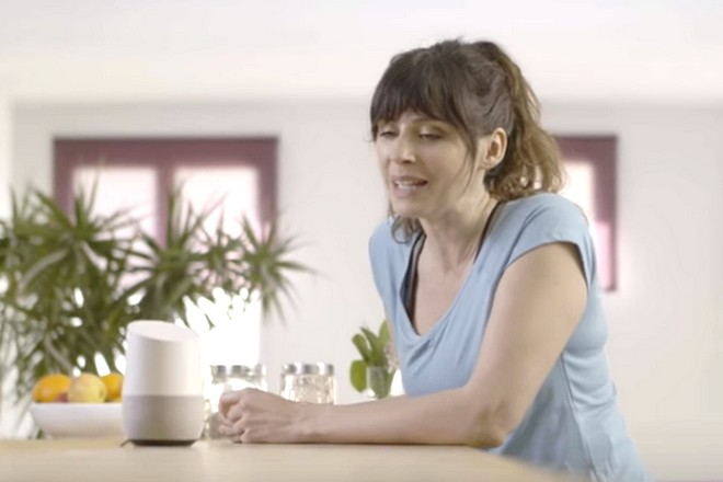 Interfaces vocales : pas encore prêtes pour un usage de masse pour Nestlé