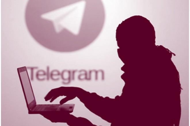 Messagerie Telegram : la criminalité accessible à tous