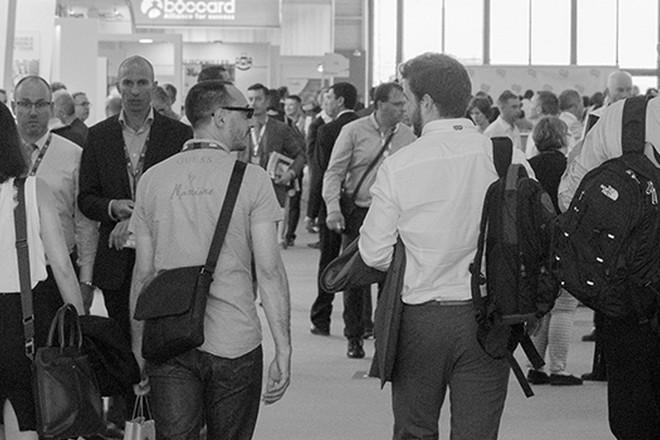 World Nuclear Exhibition : première communauté mondiale du nucléaire civil @ Paris Nord Villepinte | Villepinte | Île-de-France | France