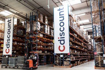 La marketplace, machine à croissance et rentabilité de Cdiscount