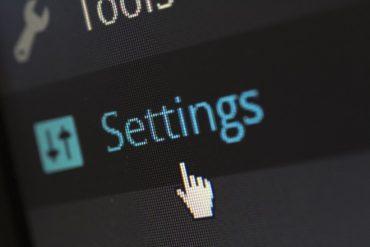 RGPD : Microsoft modifie ses contrats Cloud entreprise