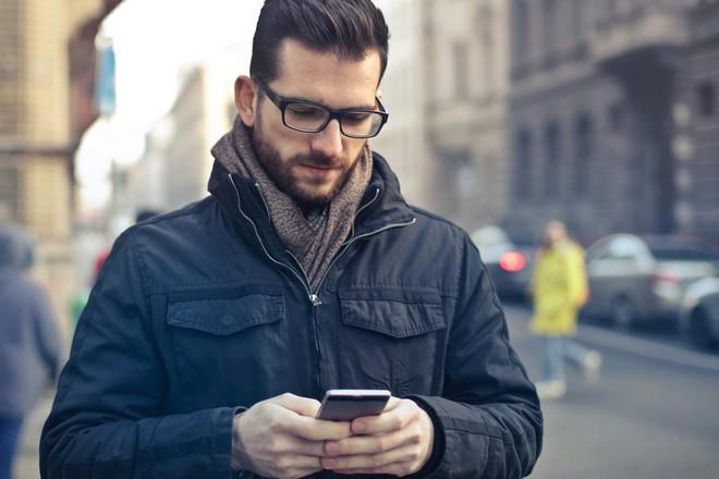 Plaintes contre le Big Data sécuritaire dans les télécoms
