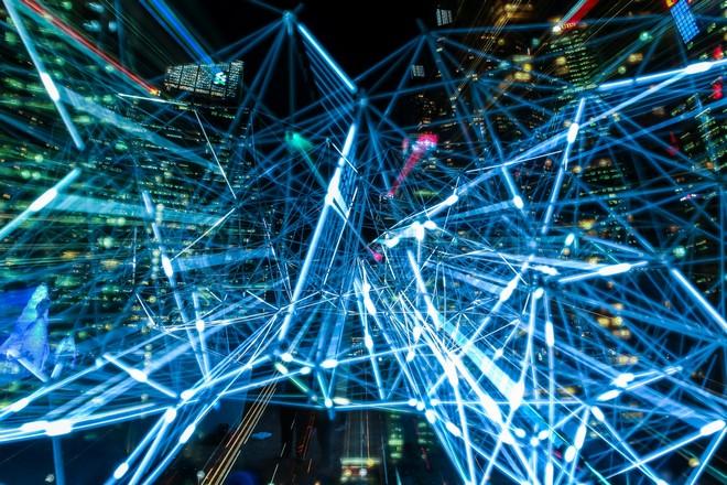 Criteo, plateforme publicitaire sur internet, crée «l'AI Lab», centre dédié à la création, l'expérimentation et le déploiement à grande échelle de la technologie de Machine Learning appliquée à l…