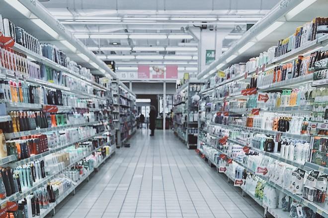 La croissance des retailers les plus dynamiques tirée par l'e-commerce