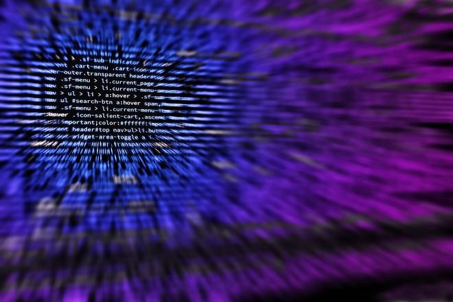 Le gouvernement australien choisit la blockchain d'IBM