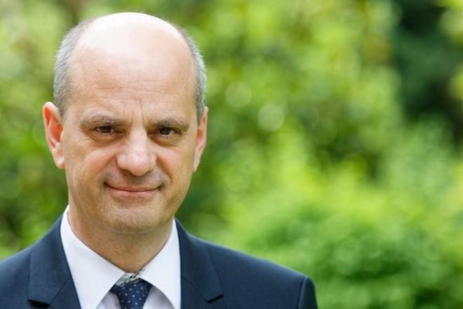 L'Éducation nationale abandonne son logiciel RH qui a coûté 320 millions d'euros
