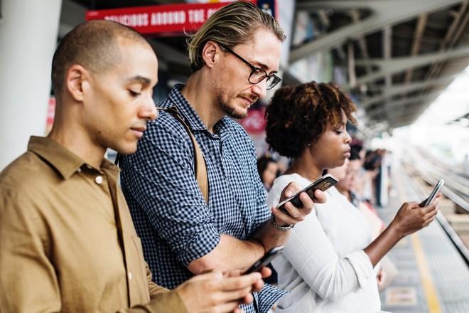 Géo-localisation par applications mobiles : Fidzup et Singlespot absous par la Cnil