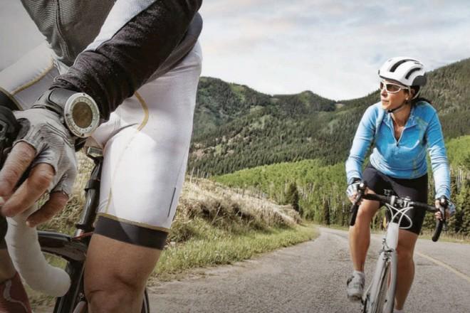 Sécurité : s'enregistrer en vidéo en cas d'accident à vélo