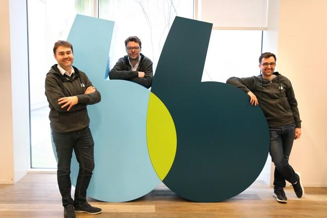 BlaBlaCar acquiert la plateforme de covoiturage russe BeepCar