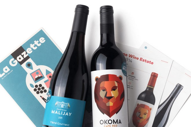 Vente de vin sur internet: un algorithme qui change tout pour Le Petit Ballon