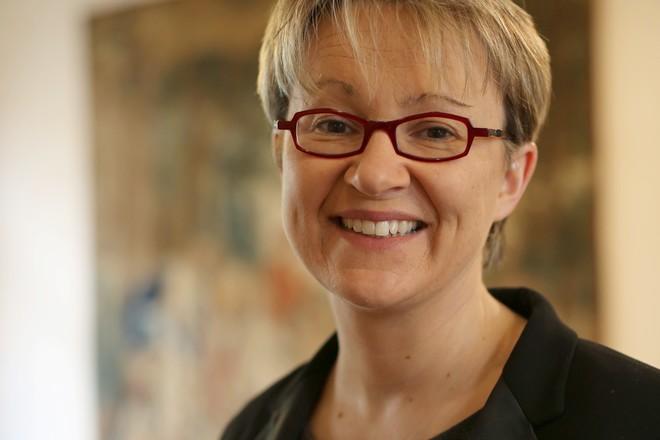 La maire de Rennes recadrée par la Cnil pour usage illégal d'un fichier de locataires