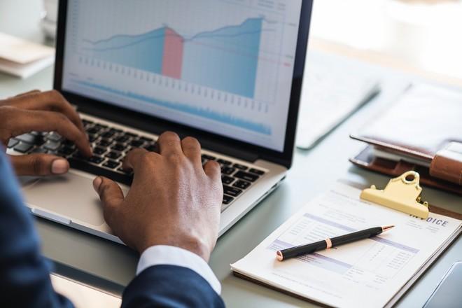 Retargeting : les grands clients de Criteo réduisent leurs dépenses publicitaires