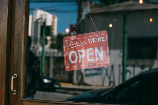Omni-canal: retailers, réinventez d'abord la place du magasin !