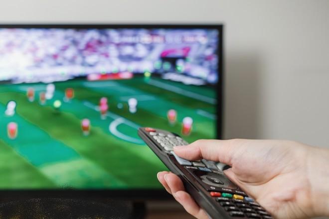 La TV, un média aux atouts spécifiques, à combiner au digital