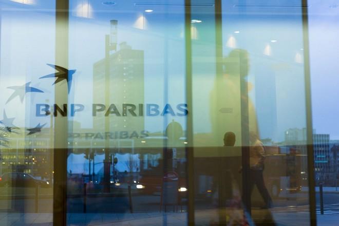 Le Luxembourg, laboratoire digital de BNP Paribas