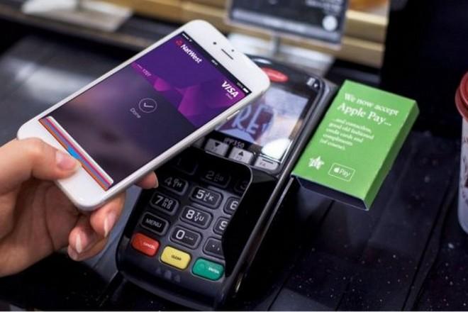 Le Crédit Agricole proposera « bientôt » Apple Pay