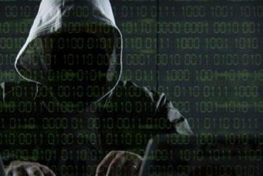 Les escrocs et cybercriminels profitent rapidement du Covid-19