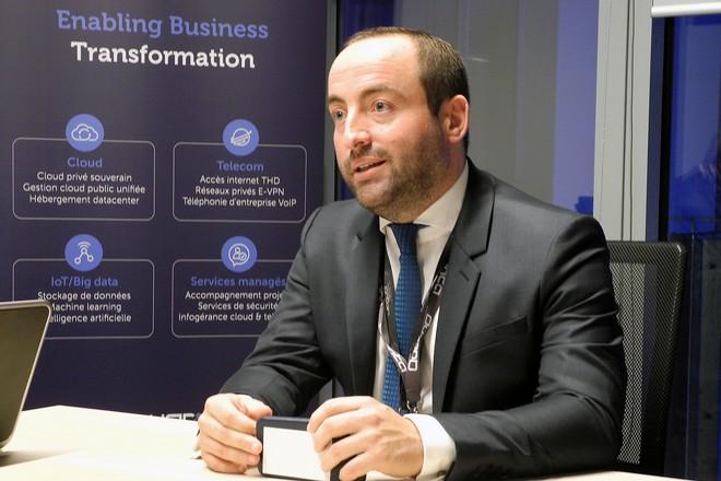 Jaguar Network, l'acteur marseillais des services télécoms monte en puissance