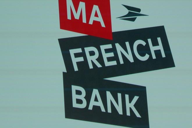 Ma French Bank: le manifeste vidéo idéaliste de la nouvelle banque de La Poste