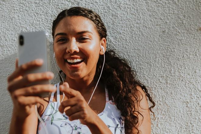 Le cabinet d'audit Mazars mise sur la réalité augmentée pour promouvoir sa marque employeur auprès des Millennials