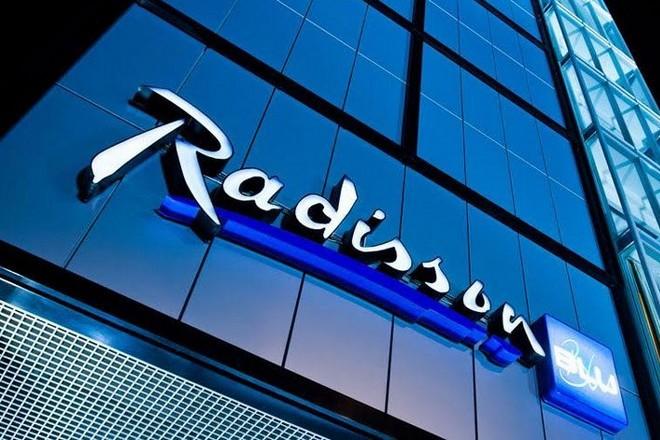 Hôtels Radisson : une faille de sécurité sur le programme de fidélisation