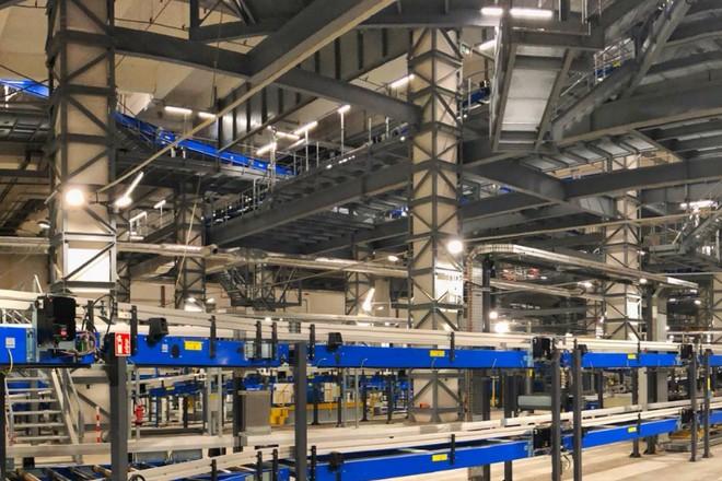 Une solution de suivi de l'évolution des températures a été déployée sur l'aéroport Charles de Gaulle pour améliorer le confort des collaborateurs, des clients et des visiteurs. 200 capteurs ont ét…