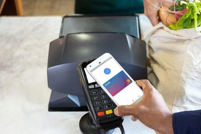 9e928d0d63d515 Arkéa propose Google Pay aux clients de Fortuneo et de son assistant ...