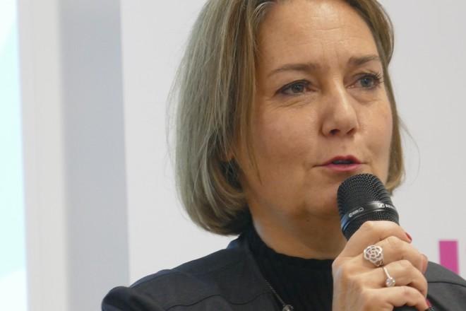 SNCF: l'offre de services évolue vers le porte à porte soutenue par le digital