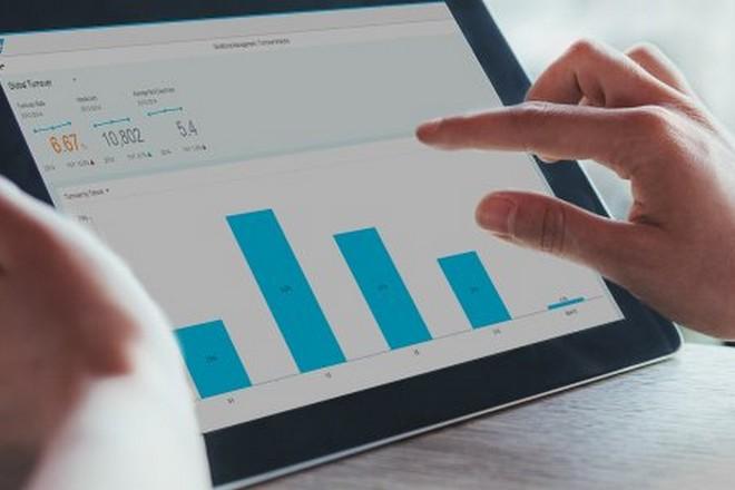 Vinci Energies: vivre avec SAP comme seule et unique plateforme de gestion