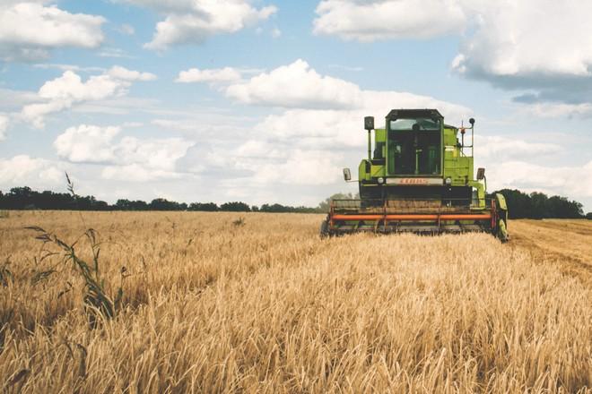 La commercialisation de données agricoles passe à la vitesse supérieure