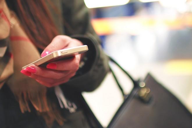 Etam s'appuie sur le wallet intégré au mobile pour doper ses ventes et la fidélité