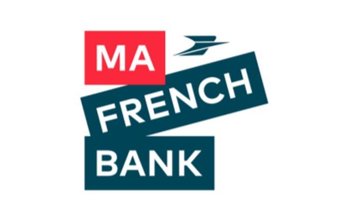 Ma French Bank de La Poste : le centre d'appels toujours sous pression