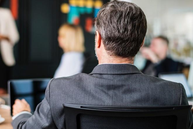 Le management intermédiairedans la tourmente à l'heure de la transformation digitale