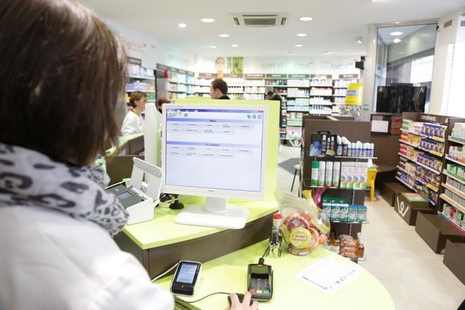 Une coopérative de pharmaciens investit dans la blockchain pour un Big Data commercial de la santé