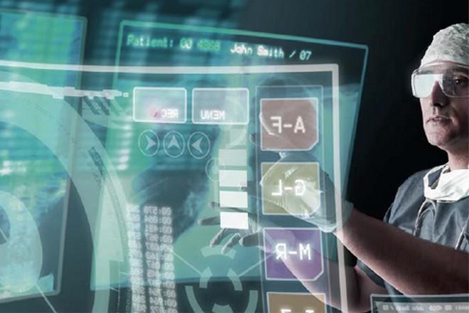 Dossier médical partagé : 1 an et 8 millions de DMP ouverts
