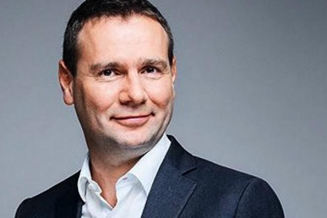 Transformation de Pernod Ricard: accélération sur la publicité digitale