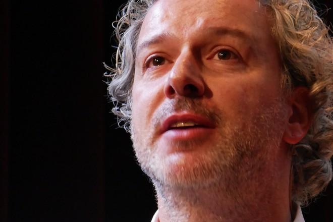 Luxe: Breitling aménage la messagerie Wechat pour doper sa relation client