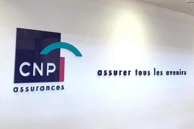 CNP Assurances : les coulisses d'une transformation par les startups