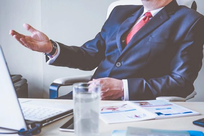 Gestion de fortune : BNP Paribas déploie sa nouvelle plateforme de segmentation de clientèle