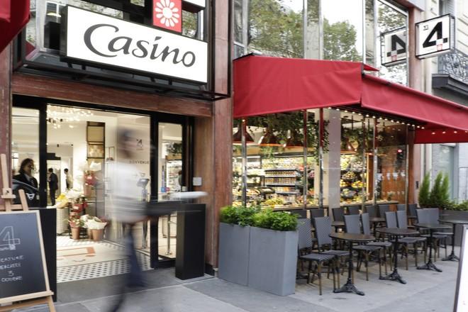 Casino unifie ses activités média et digitales, 3W.RelevanC et MaxIT