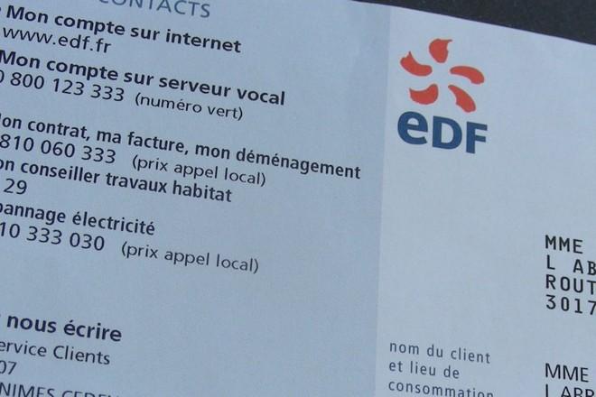 Créer une conversation vocale avec Alexa: les enseignements d'EDF