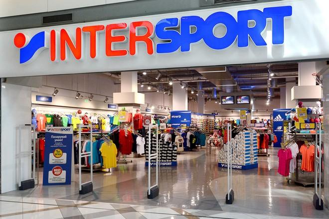 Le plan d'Intersport pour grandir grâce au digital en 2020