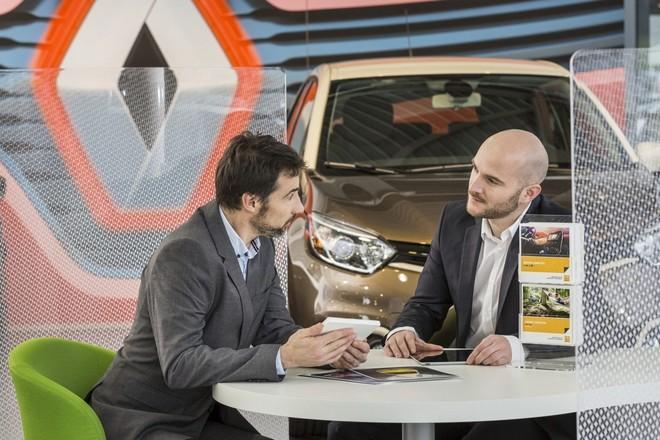 Renault: 9% de ventes en plus à budget marketing identique grâce à une meilleure attribution